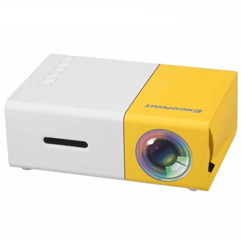 Best Mini Projector For Bedroom