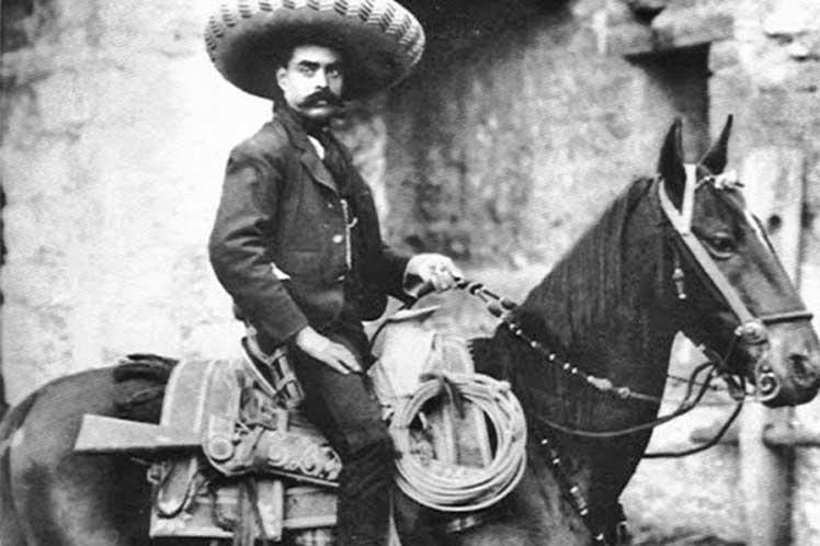 Pin De Yayo En Viva Zapata Y Poncho En 2021 Revolucion Mexicana Revolucion De Mexico Historia De Mexico