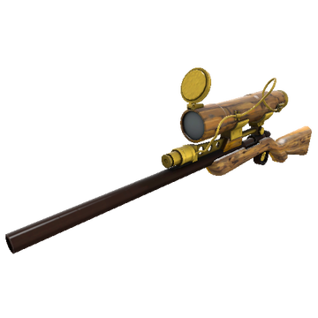 Pin On Tf2 Weapons