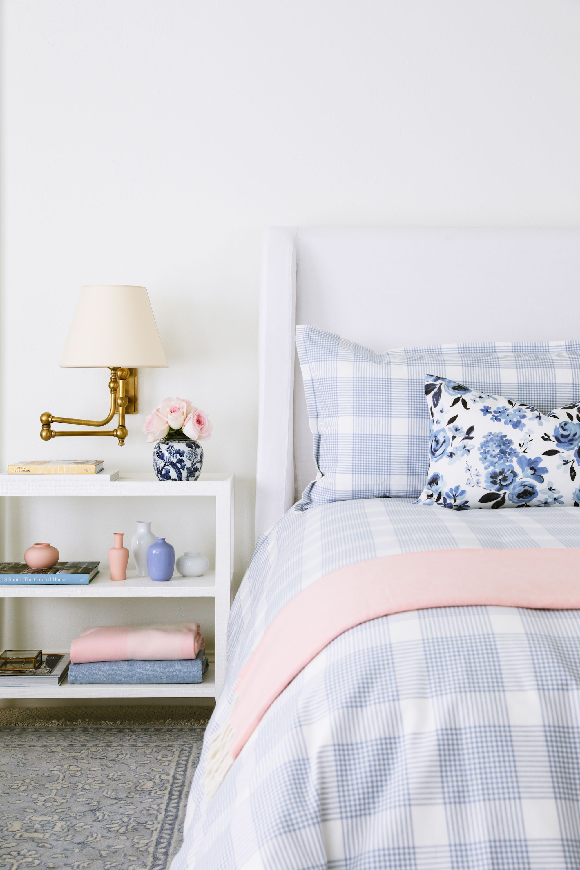 petite plaid duvet cover in eventide duvet modern and bedrooms