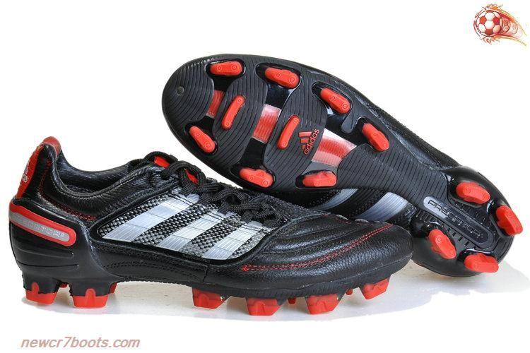 Adidas Predator Absolado Adidas Sneakers Adidas