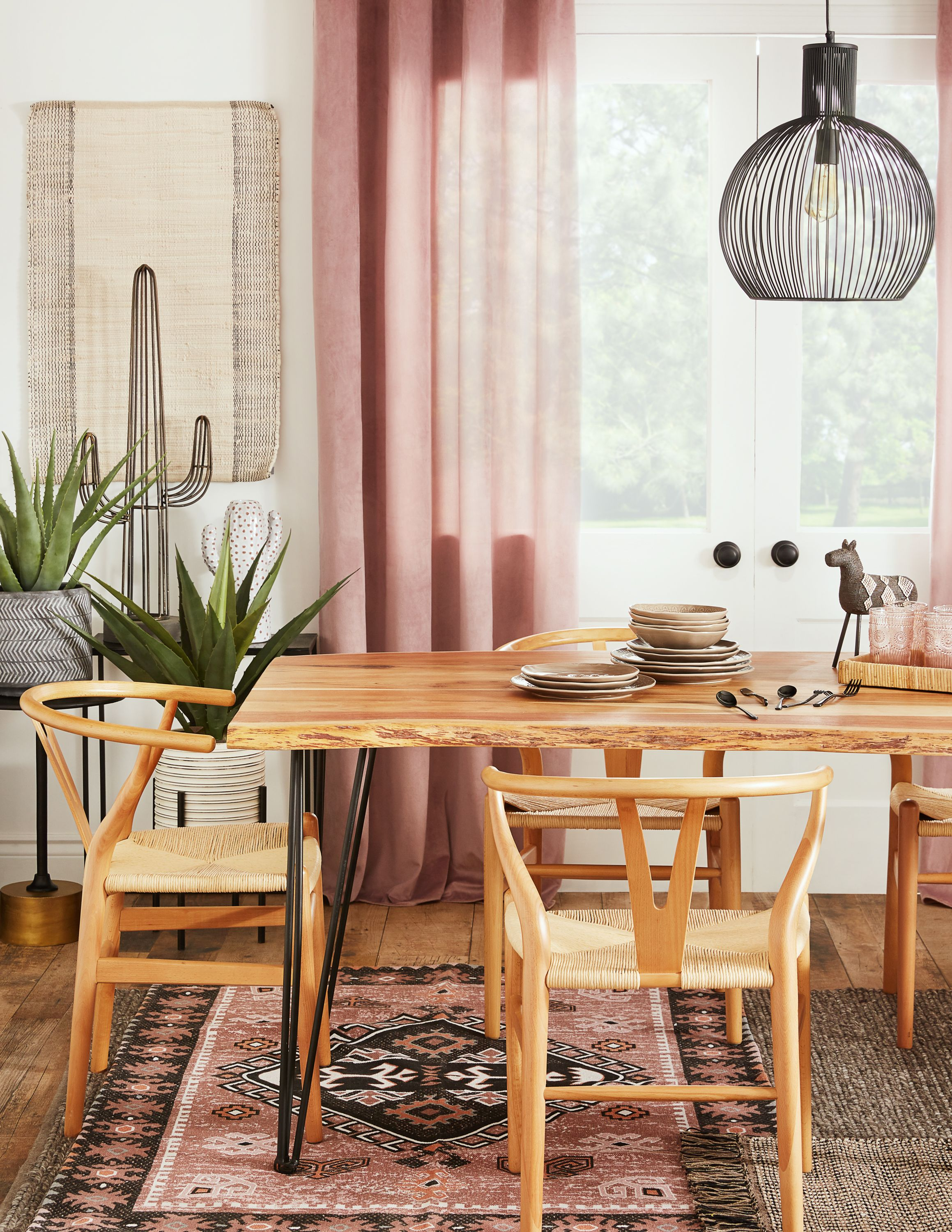 38+ Structube dining table and chairs Trend