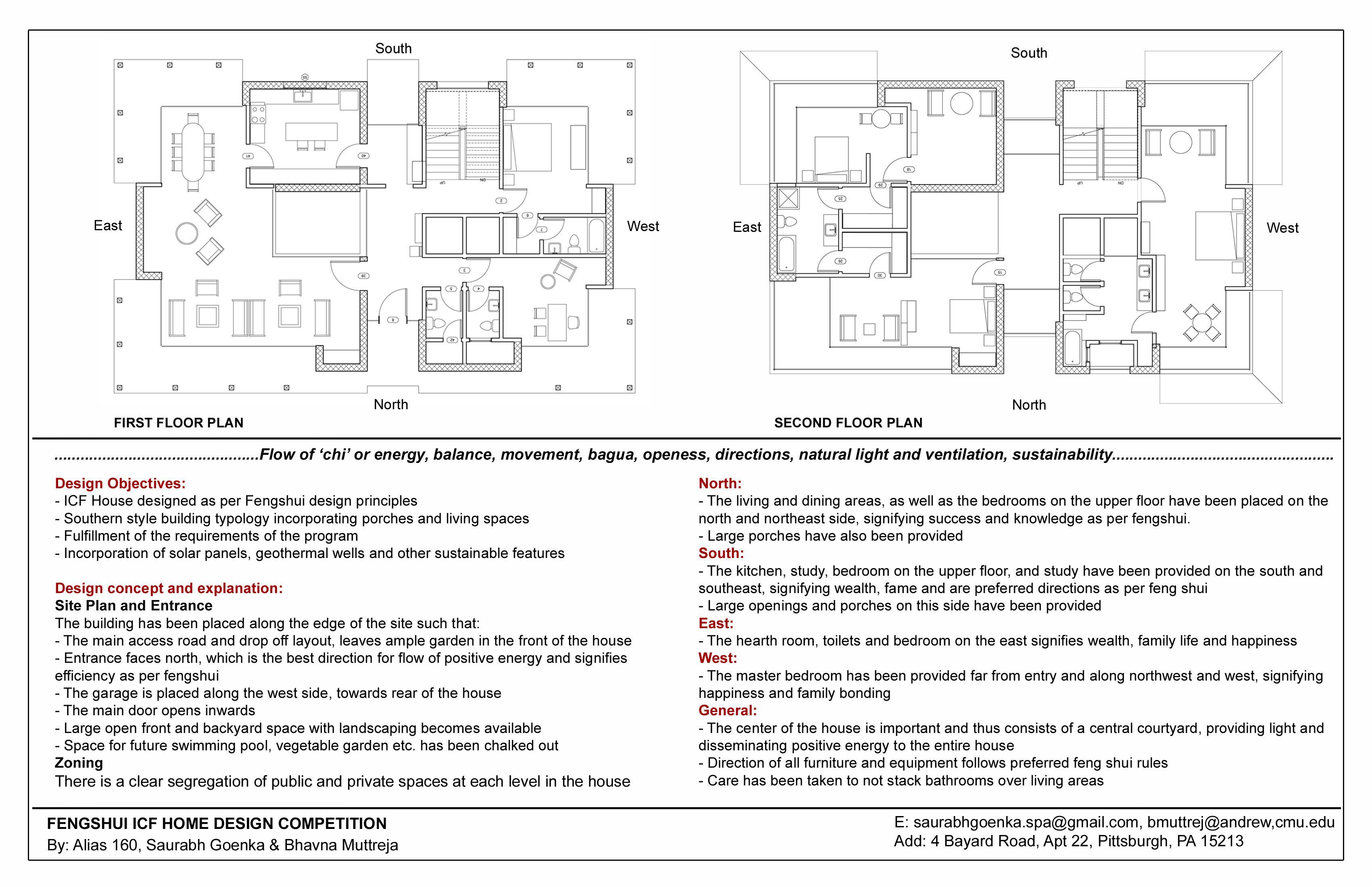 Uncategorized Amusing Chinese House Design Feng Shui Feng Shui House Design Plans Feng Shui House Design Pla Floor Plans Floor Plan Design Feng Shui Floor Plan