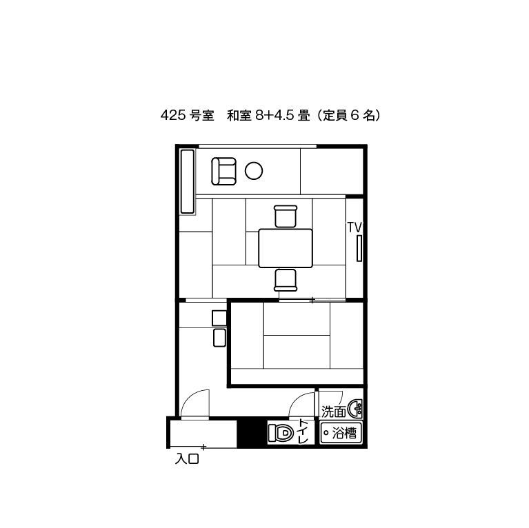 25sm Hotel Guest Room Plan Google Search Room Planning Guest Room Hotel Guest