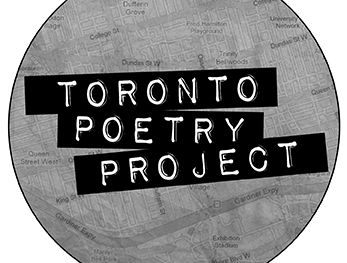 Toronto Poetry Slam is part of this new fest from Just For Laughs!