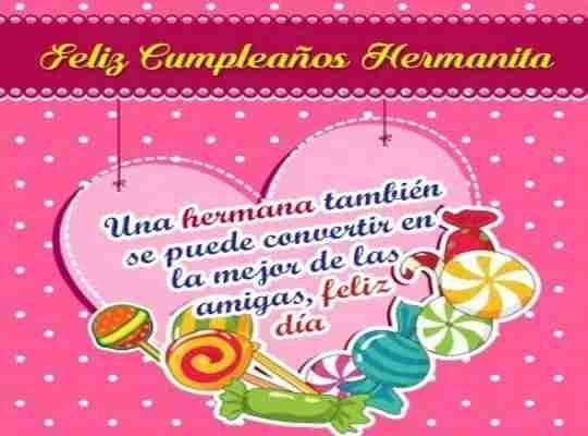 Dedicatorias De Cumpleaños Para Alguien Especial En Tu Vida Feliz Cumpleaños Cumpleaños Amiga Dedicatorias Cumpleaños