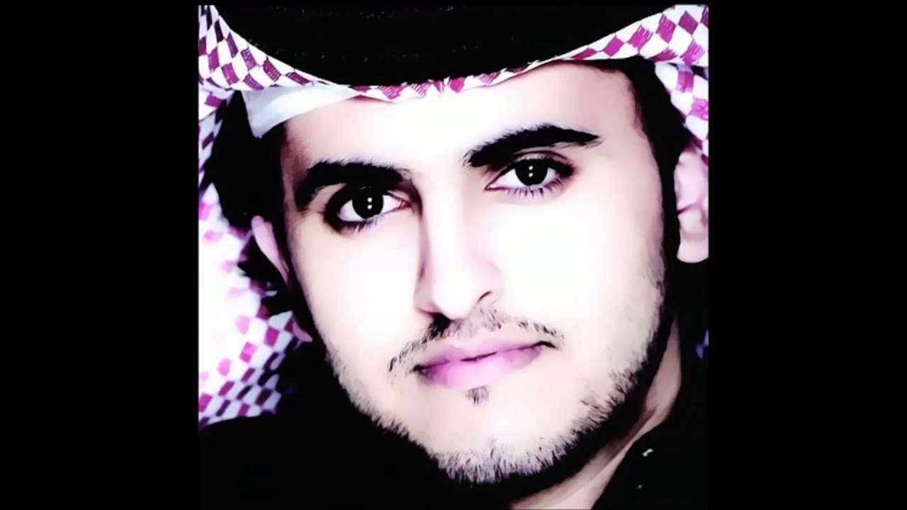 كلمات اغنية موطني Mawtini الجديدة للمطرب الاماراتي عادل ابراهيم Adel  Ebrahim نقدمها لكم اليوم على موقعنا