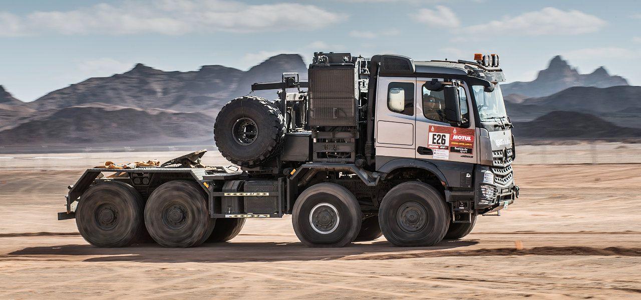Pin Von M Equipment Auf Trucks In 2020 Lkws Lkw Schwertransport