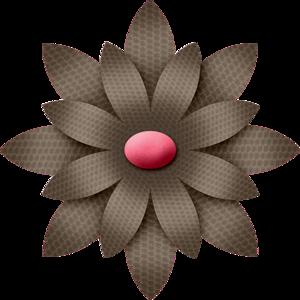 fayette-ff | Цветочное искусство, Бумажные цветы и Цветы