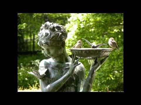 Secret Garden - Elan.wmv