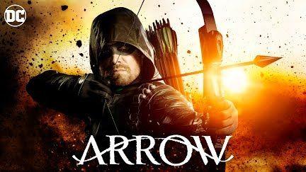 Oliver And Felicity 3x06 3x07 Arrow Olicity Legendado
