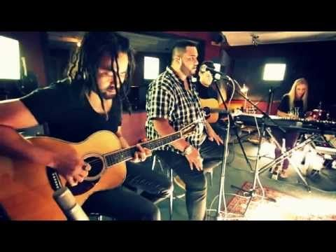 ▷ Hillsong Live - Anchor (Acoustic) - YouTube