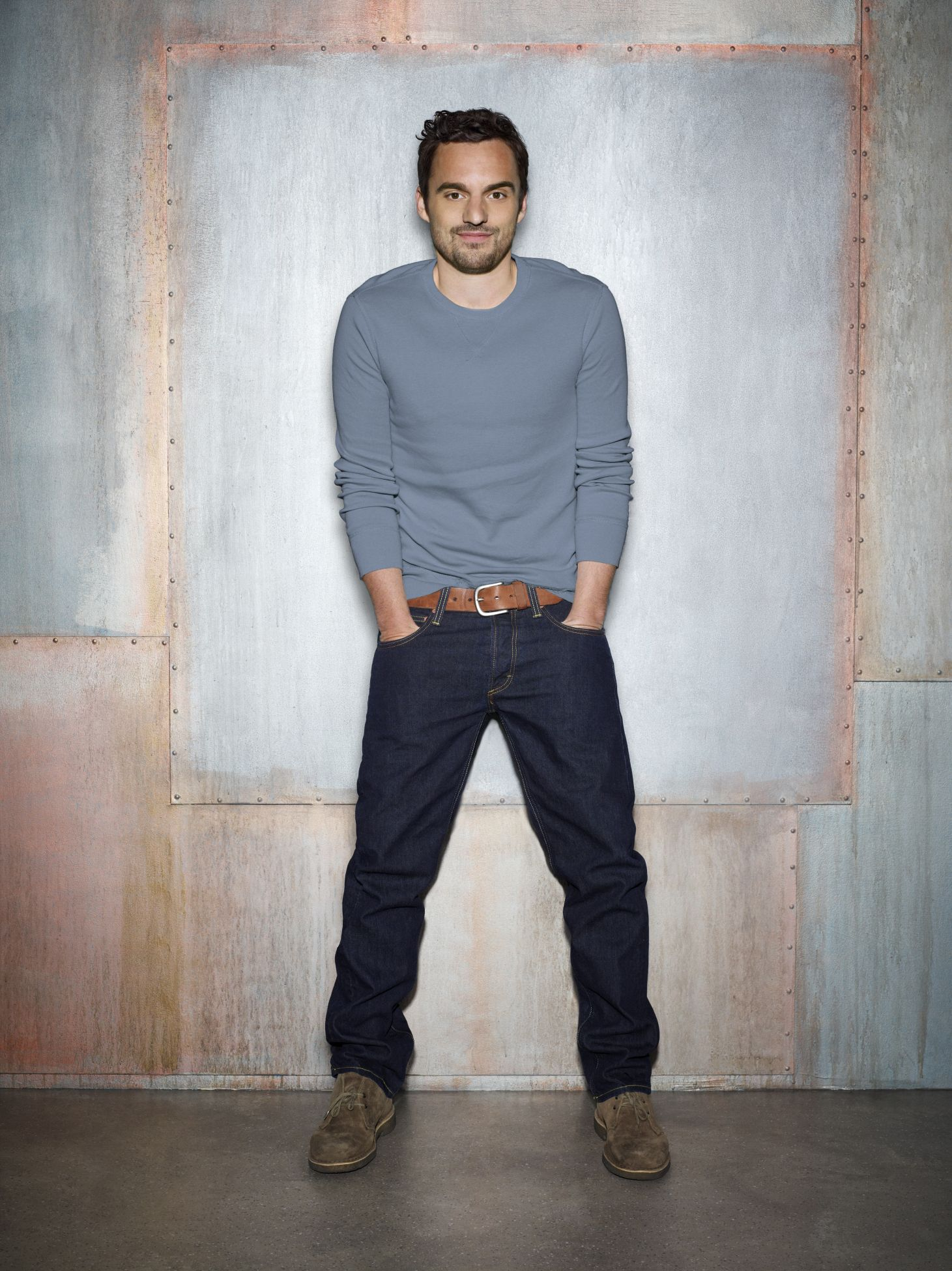20 Life Lessons We Can Learn From Nick Miller