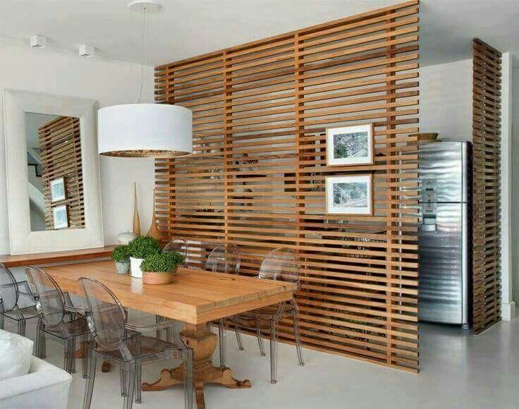 Save From Dekorasi Rumah Dekorasi Apartemen Dekorasi Apartemen Kecil Ide Dekorasi Rumah