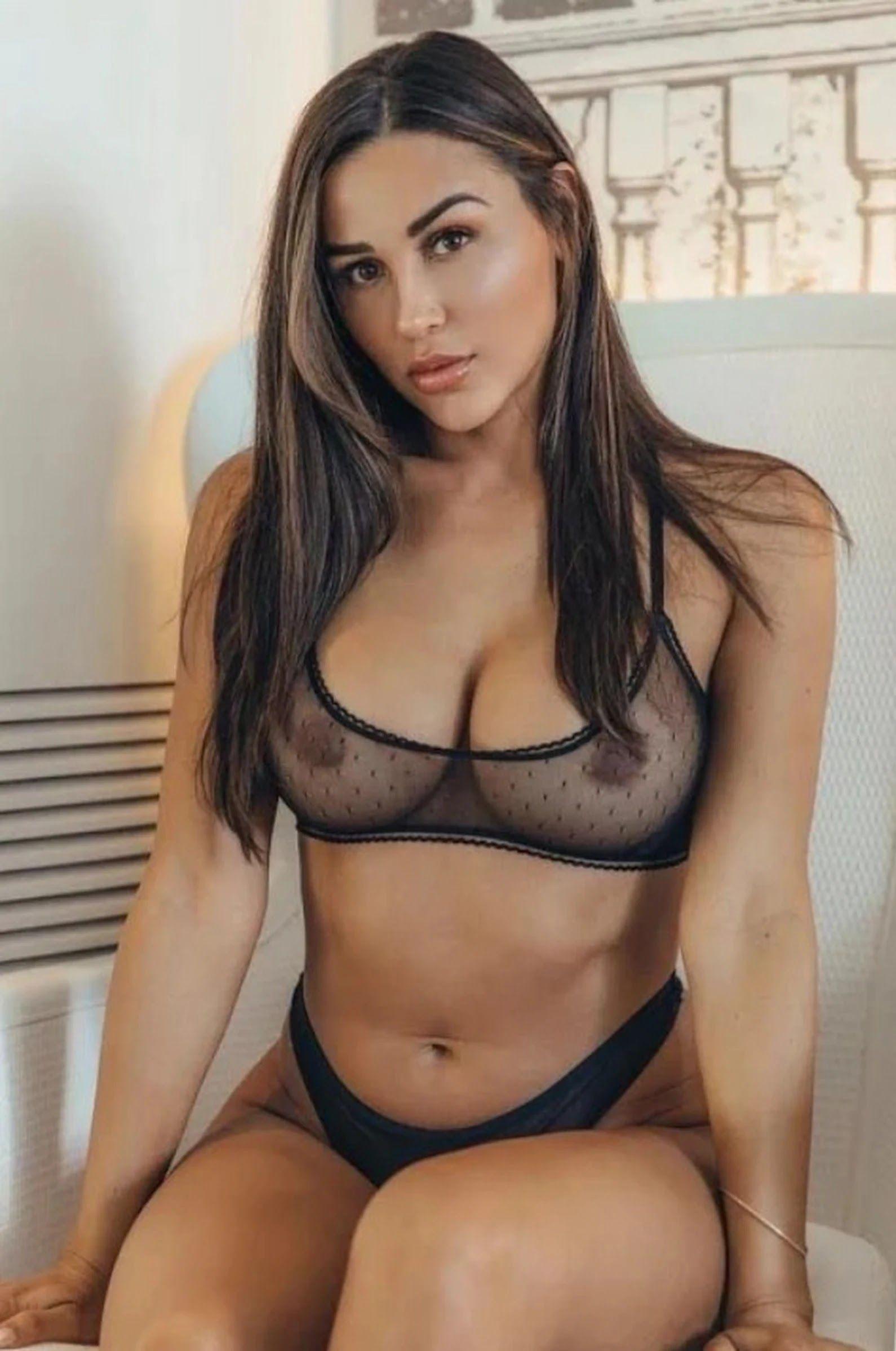 050b566ba SiSsOuFuN - Belles et sexy en lingerie