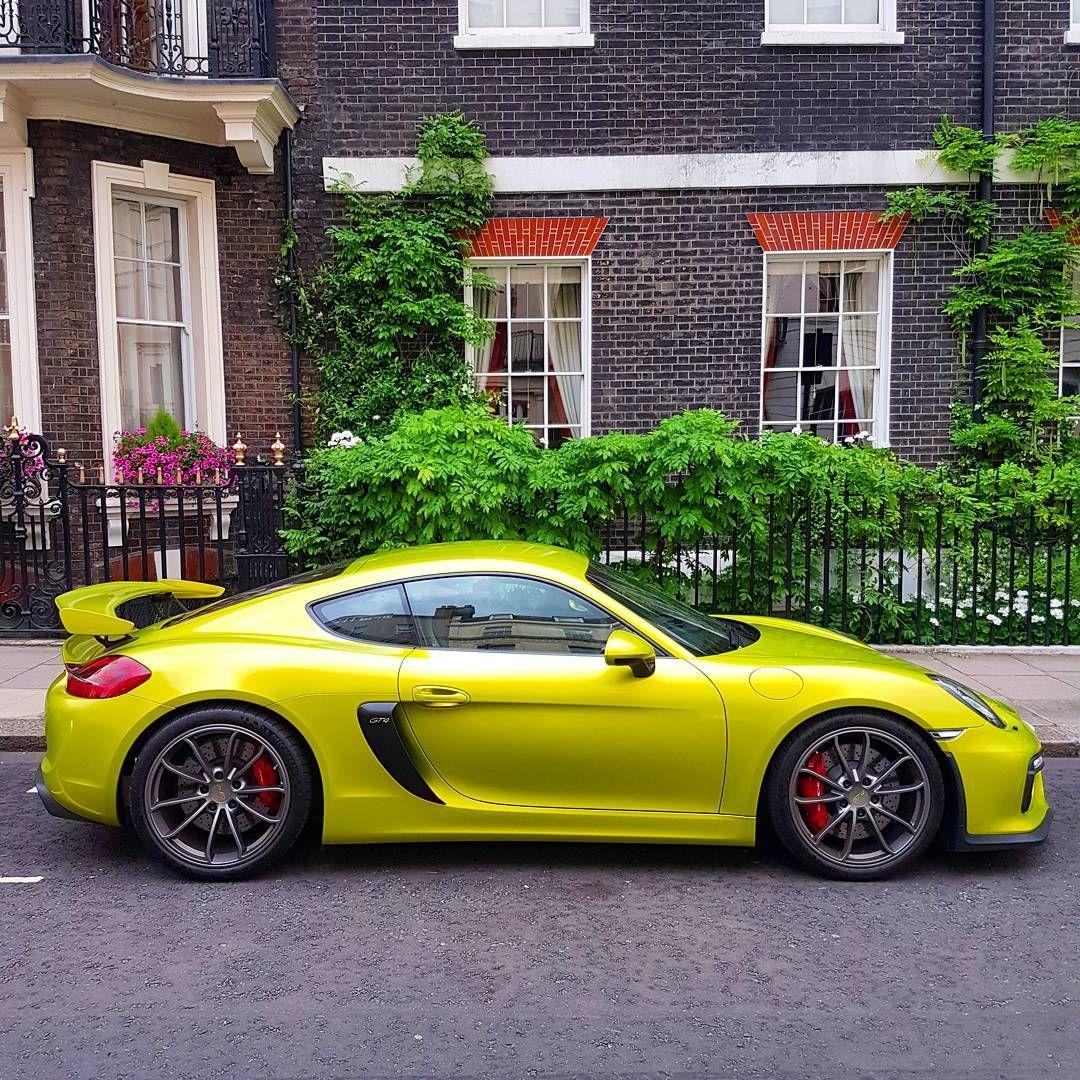 Porsche cayman gt porsche cayman gt pinterest cars sports