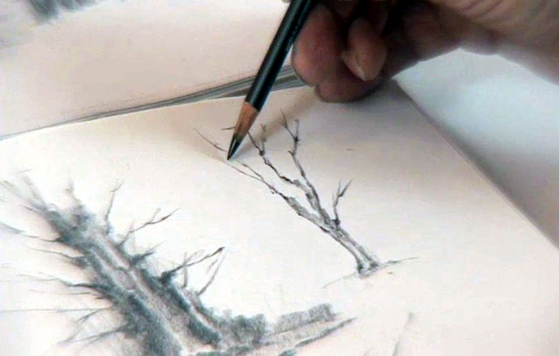 for people who are learning to draw teaching drawing or want to enhance creativity