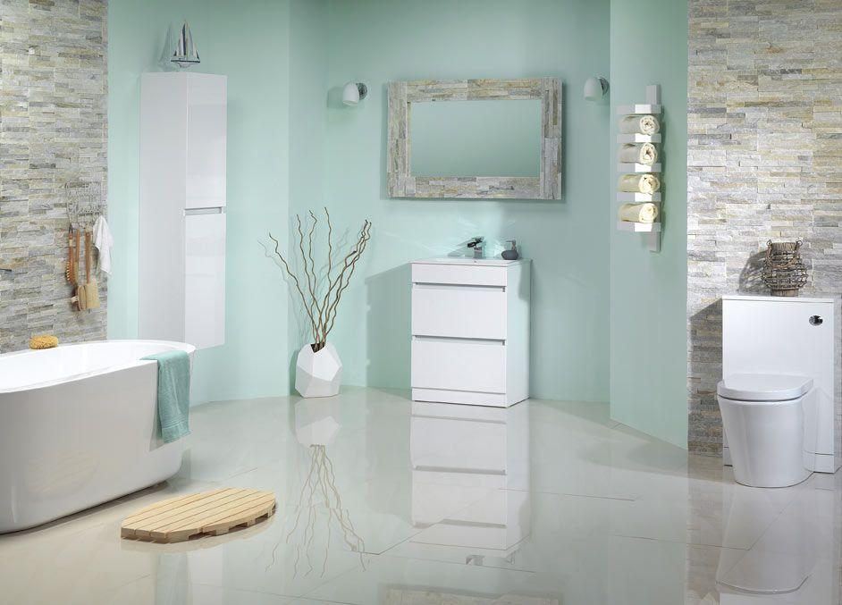 Contemporary Bathroom Inspiration Gallery Love Bathrooms Victoria Plumb Bath Bathroom Inspiration Contemporary Bathroom Inspiration White Bathroom Furniture