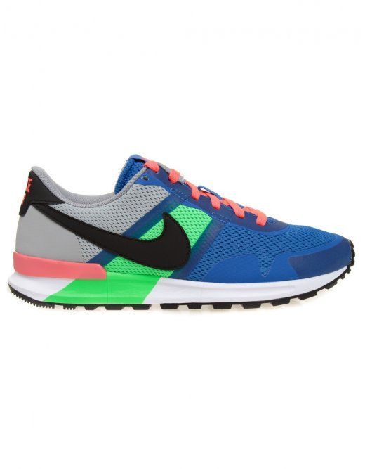 20bf56cc8dfca Buy Nike by Air Pegasus - Royal Blue from our Footwear range - Multis -    fatbuddhastore
