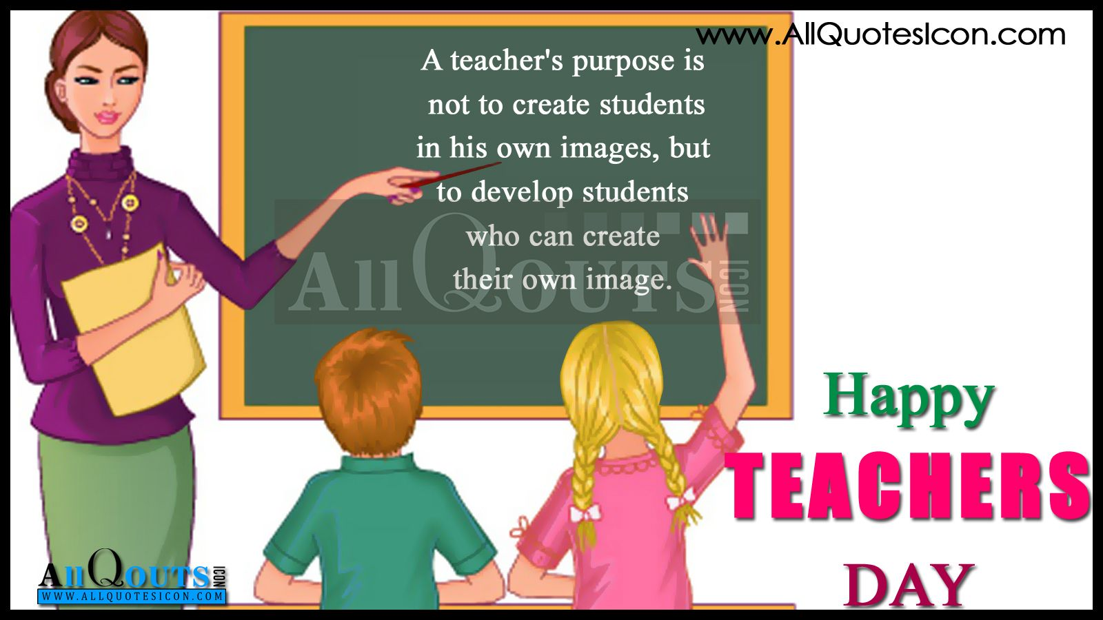 Teacher Day Messages Puzzles Pinterest Teachers Day Wishes