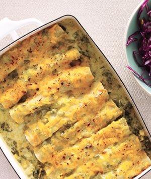 Best Casserole Recipes recipes