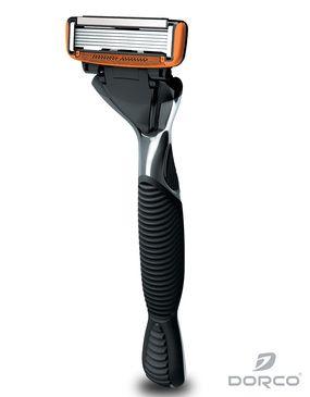 Pace 6 Sxa1000 Razor Blades Razor Shaving Set