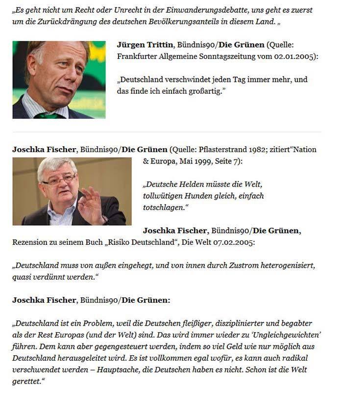 Die 200 Besten Bilder Zu Dummer Gehts Immer Oder Hole Nuss In 2020 Politik Deutsche Politik Meinungsfreiheit