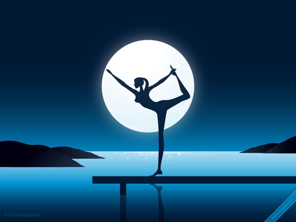 Naked yoga canada-4145