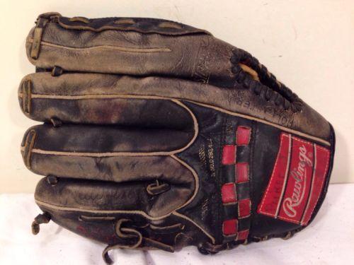 reebok pump glove