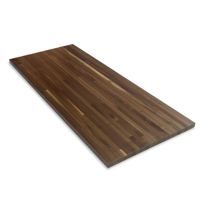 Blended Walnut Tops On Sale Now Order It At Www