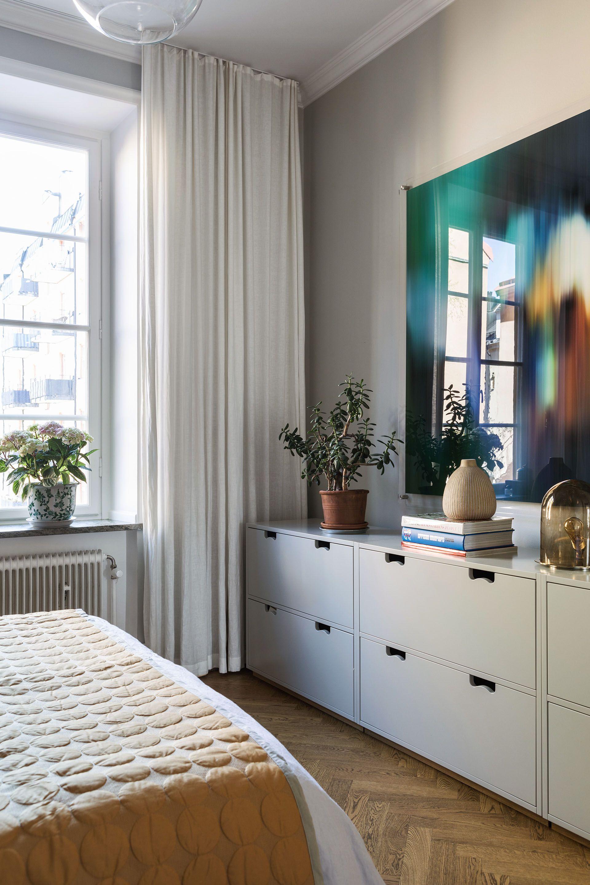 2 bedroom interior design odengatan   tr  per jansson fastighetsförmedling  beautiful