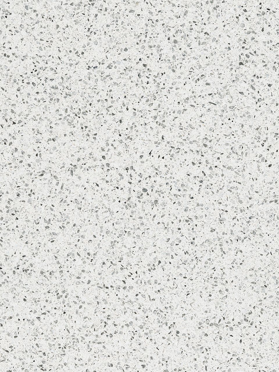 countertop texture seamless the image