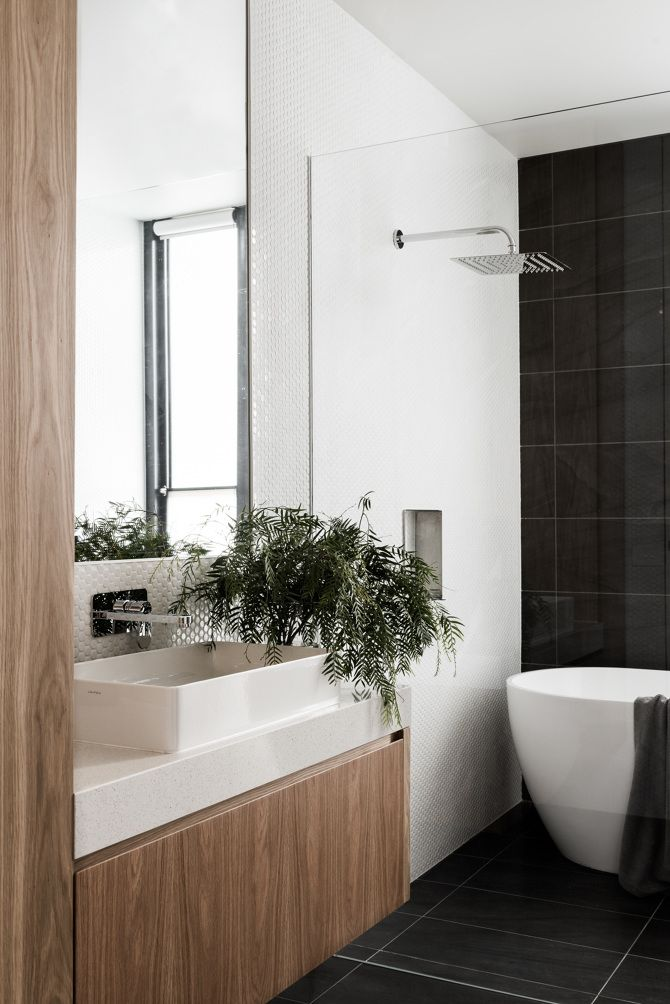 die besten 25 laminat f r bad ideen auf pinterest. Black Bedroom Furniture Sets. Home Design Ideas