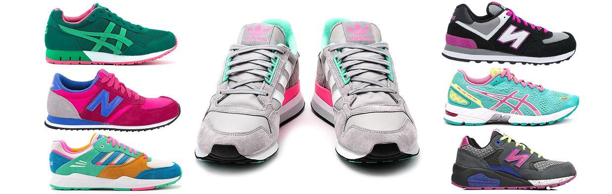 Modne Buty Sportowe Na Wiosne Trendy W Modzie Sneakers Nike Air Jordans Jordans Sneakers