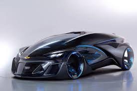 Resultado de imagen para autos del futuro