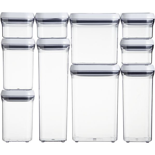 Food Canisters Kitchen. Food Canisters Kitchen 1000 Images About Storage  Jars Healthy Stainless Steel