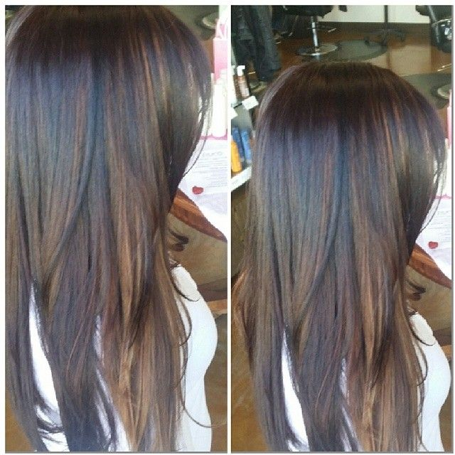 Balayage I M Thinking This Is My New Hair Color Tired Of Plan