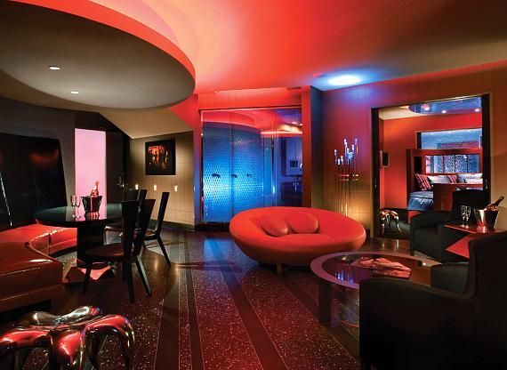 Pin On Rooms And Accommodations Of Hotels Casinos