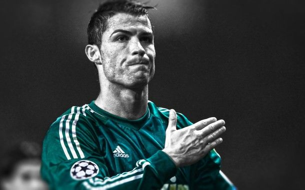 Cristiano Ronaldo Green Hd Wallpapers Hd Wallpapers Cristiano Ronaldo Ronaldo Wallpapers Cristiano Ronaldo Wallpapers