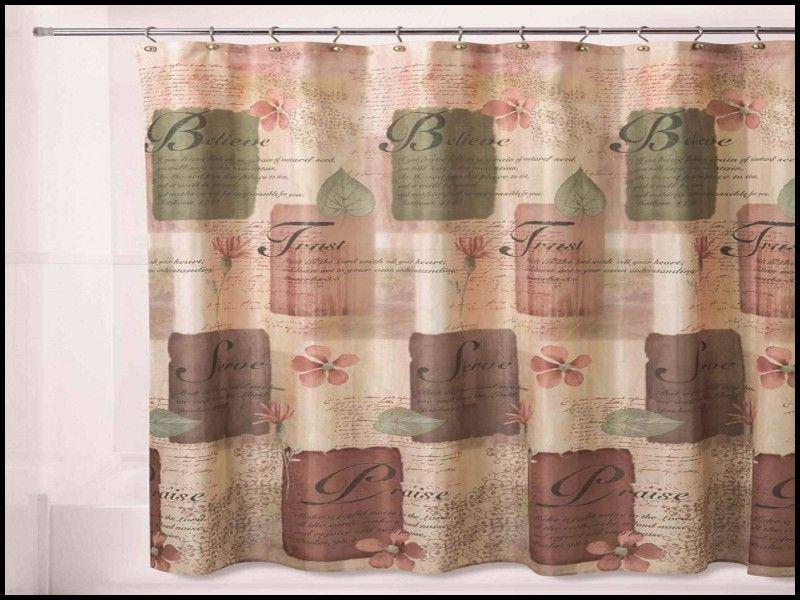 Luxury Kmart Bathroom Curtains