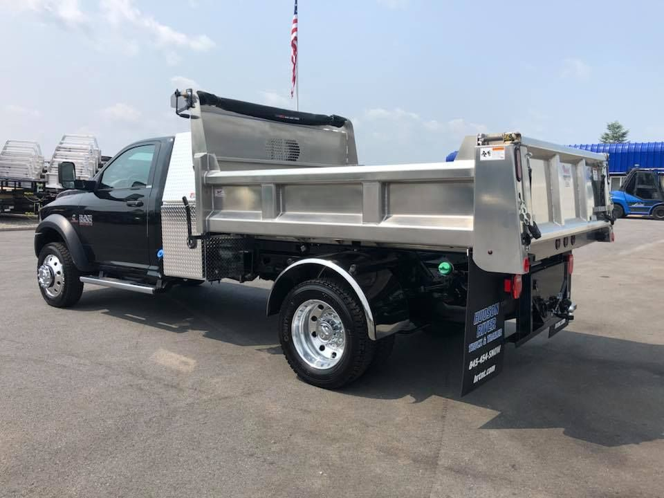 120 Truck Bodies Ideas Trucks Flatbed Trailer For Sale Enclosed Cargo Trailers