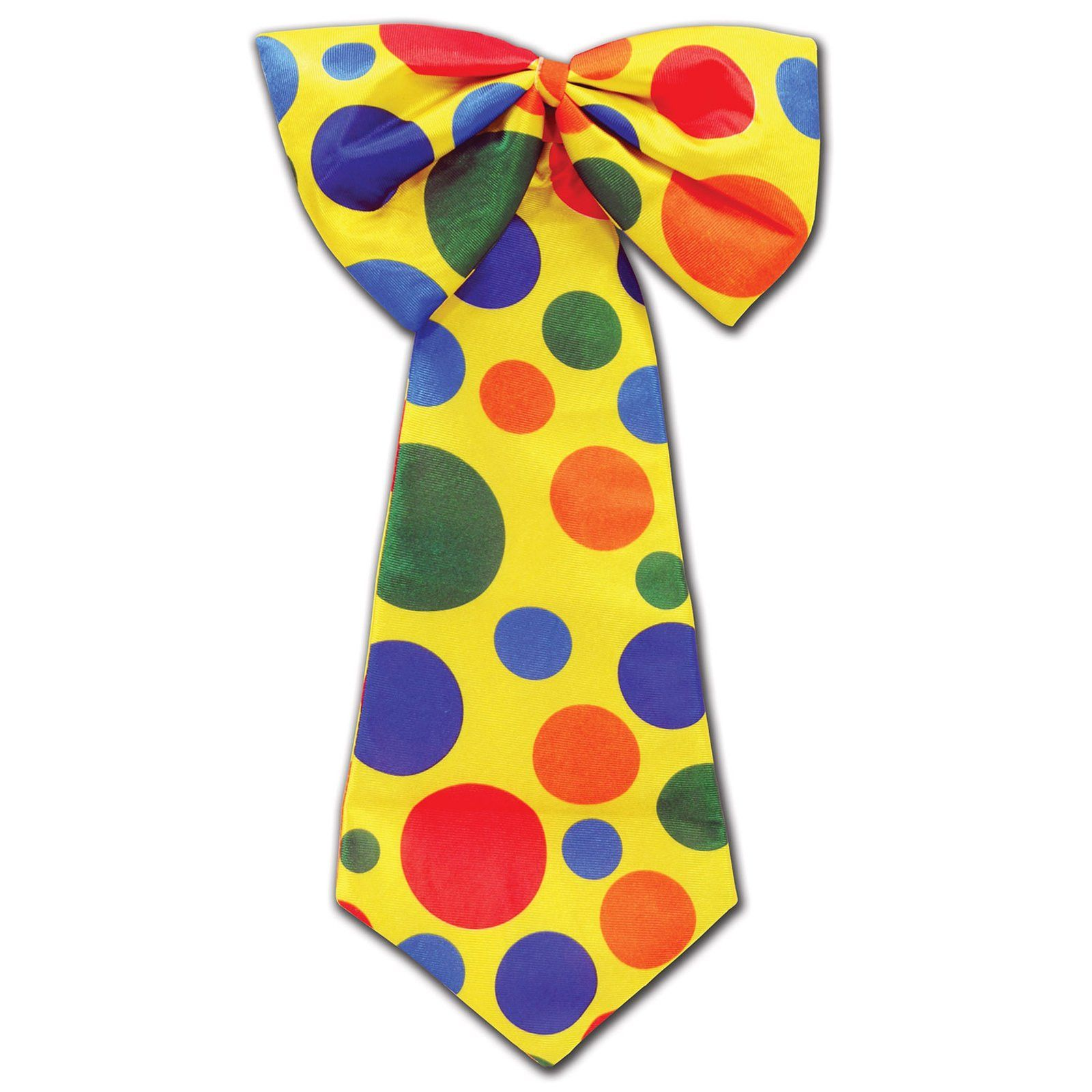 Clown Tie Products