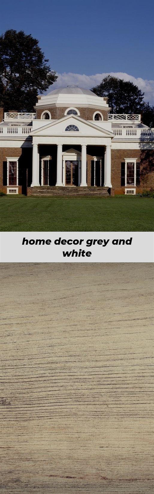 home decor grey and white 300 20181003173114 62 cheap home decor rh pinterest com