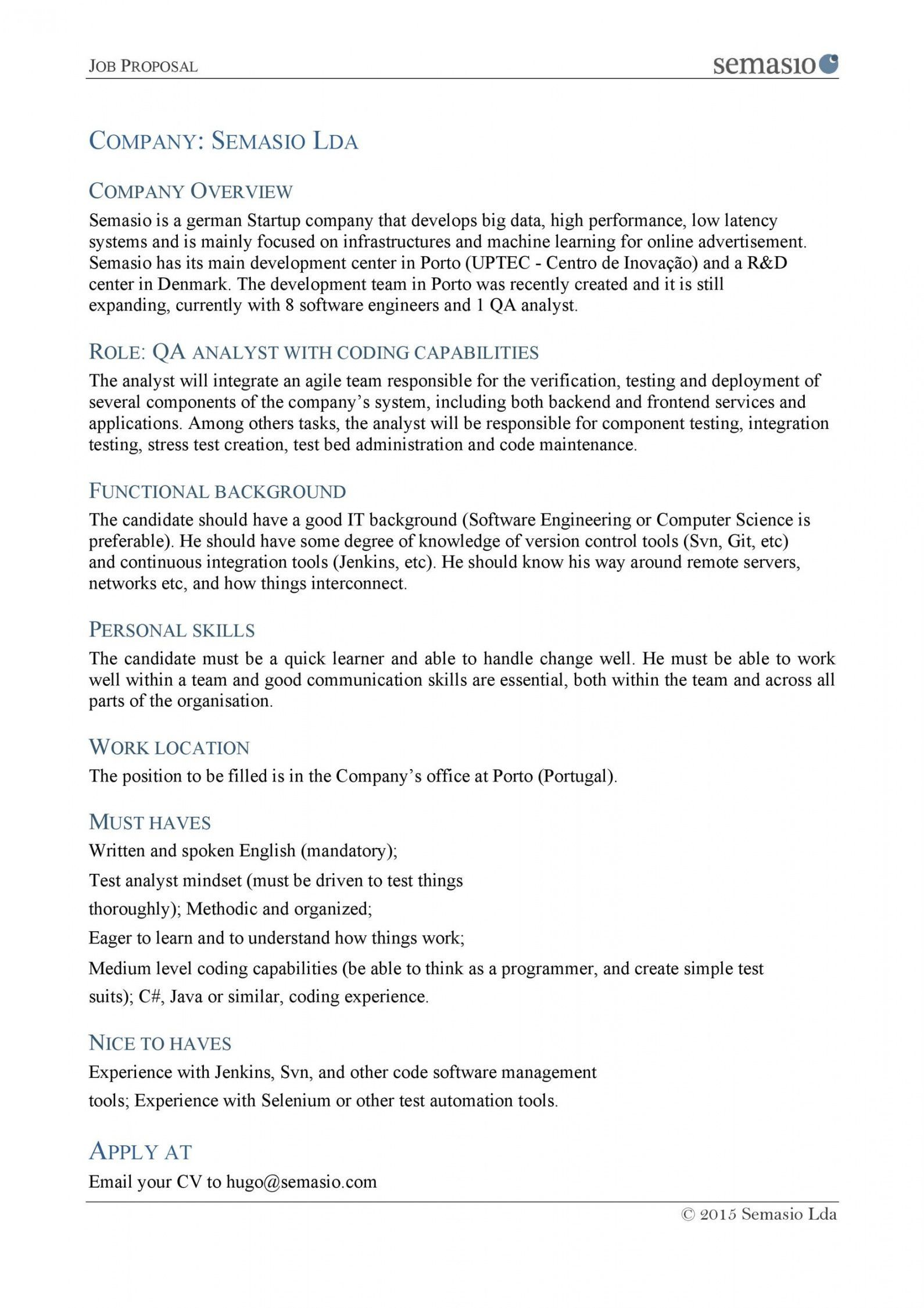 Free Business Proposal Template Word Elegant Free Proposal Templates For Word Free Business Proposal Template Free Proposal Template Business Proposal Template