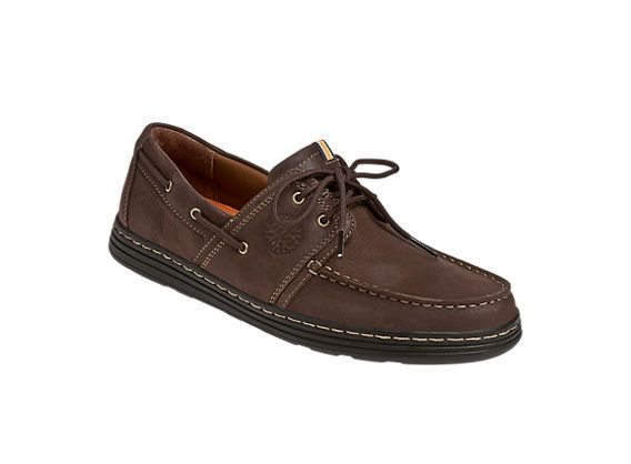 #Dunham Chace #boatshoes #shoes #casual #comfortableshoes #mensfootwear #springshoes $119.99