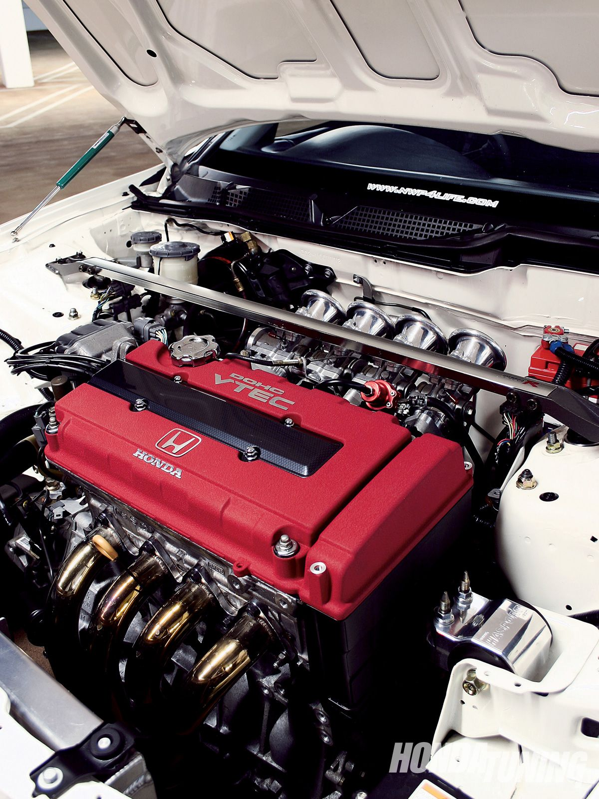25+ Best Ideas About H22 Engine On Pinterest  Bmw E9, L Car And Pontiac Gto