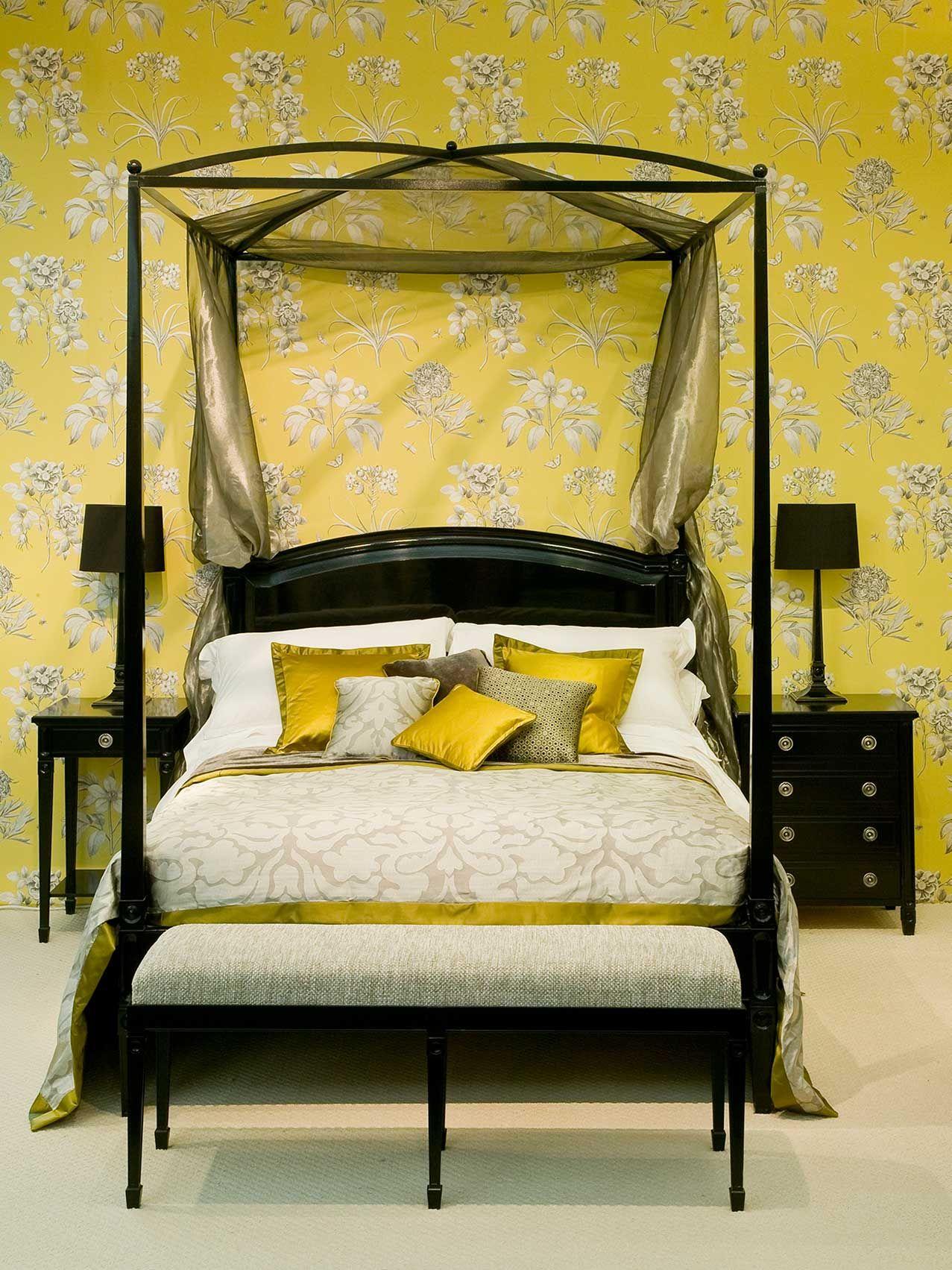 Bedroom Archives - Leporello | //4+// | Pinterest | Bedrooms