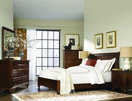Legacy Bedroom Furniture Furniture Master Bedroom Furniture Legacy Classic Furniture