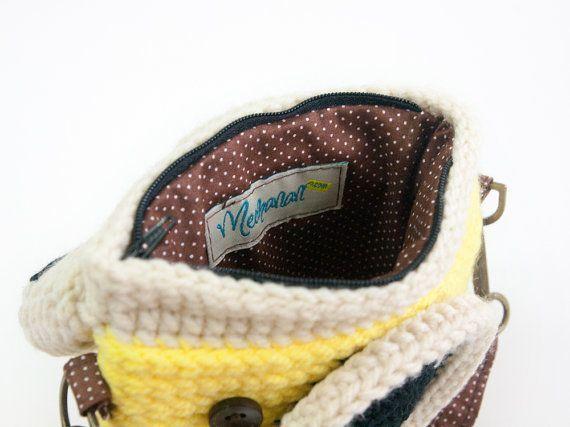 Crochet Lomo Camera Purse/ Pastel Yellow Color #camerapurse Crochet Lomo Camera Purse/ Pastel Yellow Color #crochetcamera Crochet Lomo Camera Purse/ Pastel Yellow Color #camerapurse Crochet Lomo Camera Purse/ Pastel Yellow Color #crochetcamera Crochet Lomo Camera Purse/ Pastel Yellow Color #camerapurse Crochet Lomo Camera Purse/ Pastel Yellow Color #crochetcamera Crochet Lomo Camera Purse/ Pastel Yellow Color #camerapurse Crochet Lomo Camera Purse/ Pastel Yellow Color #crochetcamera