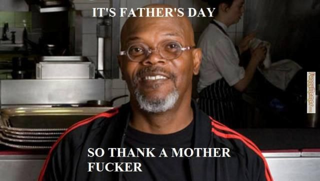 Samuel L Jackson Quotes Funny Samuel L Jackson Quotes  Google Search  Who I Was And Want .